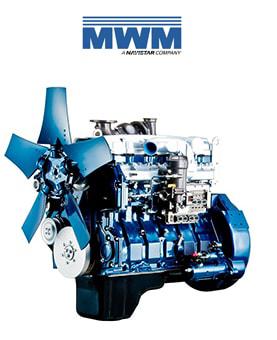 motor-polipecas-1