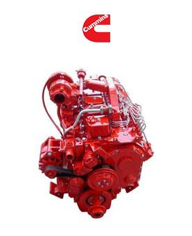 motor-polipecas-2